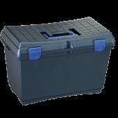 Ящик для щеток 1599-09