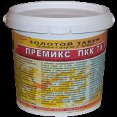 """Премикс """"Племенной табун"""", 2 кг"""