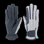Перчатки   HH Ultra 150