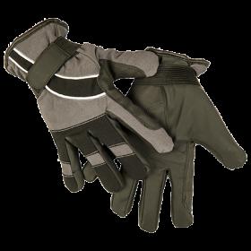 Перчатки НКМ 2596