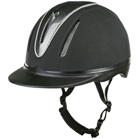 Шлем НКМ Carbon Art 4719