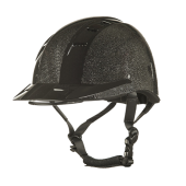 Шлем НКМ регулируемый 5764