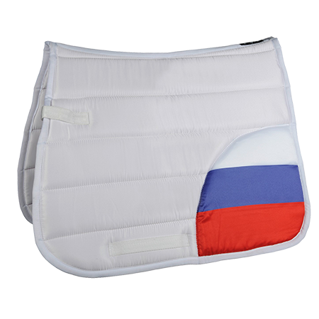 Вальтрап НКМ Флаг России 7018
