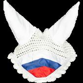 Ушки НКМ Flags 7047