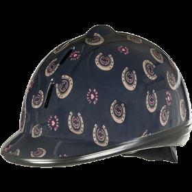 Шлем НКМ  8161