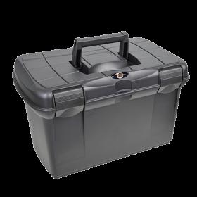 Ящик НКМ для щеток 6509
