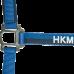 Недоуздок НКМ 6637