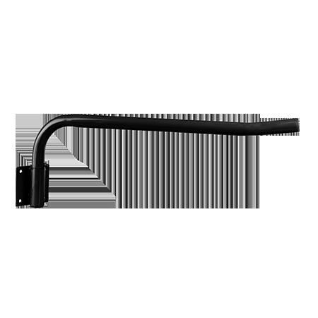 Кронштейн 50012 для седла складывающийся вбок Horze