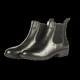 Ботинки НКМ Free Style 5546