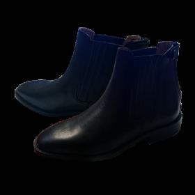 Ботинки TANGO