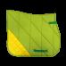 Вальтрап 10027-У универсальный двухцветный с уголком