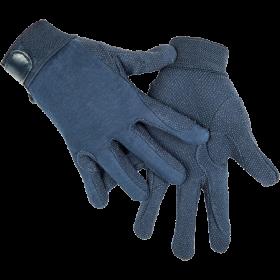 Перчатки НКМ 1217 хлопок