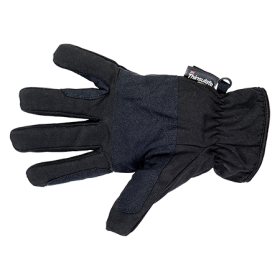 Перчатки НКМ 1220 зима