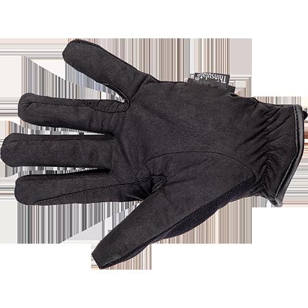 Перчатки НКМ 1303 зима