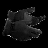 Перчатки 31481 Horze  флисовые детские