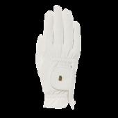 Перчатки 3301-208а  Roecki