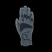 Перчатки 3301-224 Roecki Madison