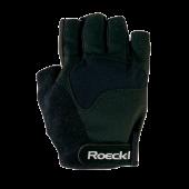 Перчатки 3301-226 Roecki Madison