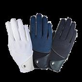 Перчатки 3301-568а  Roecki