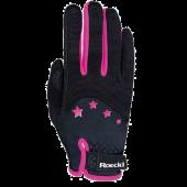 Перчатки 3307 Roecki
