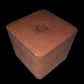 Лизунец соляной (пр-во Китай)