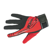 Перчатки НКМ 7083 Economik Sports