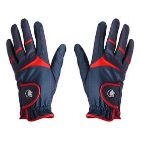 Перчатки FairPlay CHARIS