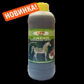 """Сироп """"дьявольский коготь"""" 1 л"""