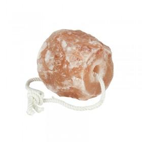 Лизунец Гималайская соль д/животных 2-3 кг