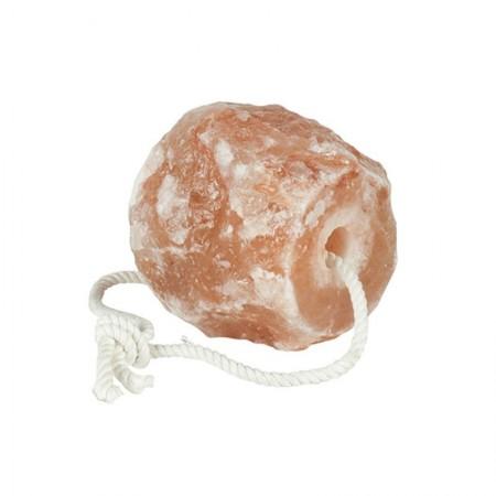 Лизунец Гималайская соль д/животных 1,5 кг