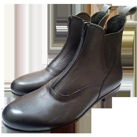 Ботинки Srip Richi мужские