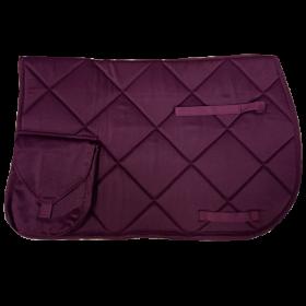 Вальтрап 10017 универсальный с карманом МИВ