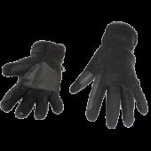 Перчатки 16067 зима,флис