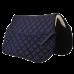 Вальтрап с карманом под гельЕК-204532