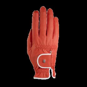 Перчатки  Roecki Lona 3301-336