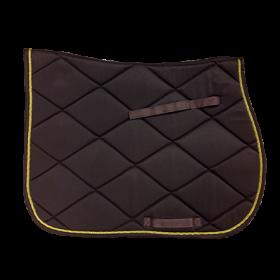 Вальтрап 10029-Ууниверсальный на подкл.с кантом(ромбы)