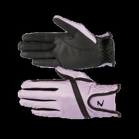 Перчатки Horze дышащие EVEKYN(31680)