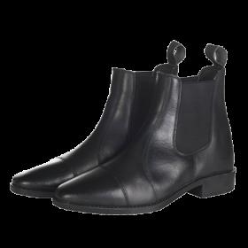 Ботинки НКМ 9642