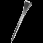 Гвозди ковочные EQUIMAN E6 250 шт