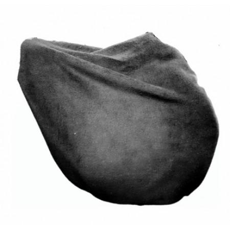 Чехол для седла флисовый МИВ