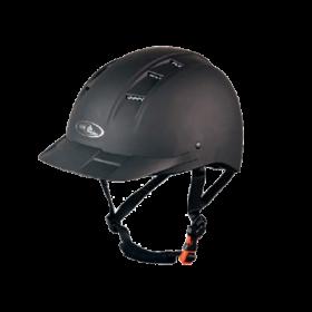 Головные уборы (каски, шлемы, цилиндры)