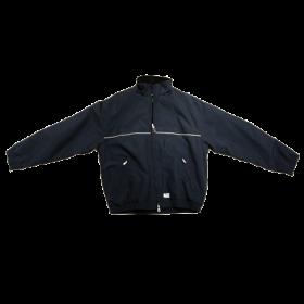 Куртки и желетки