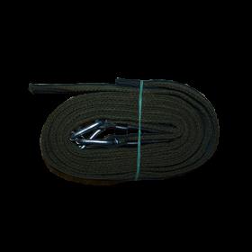 Путлища брезент на 35 мм Ор