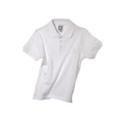 Рубашка детская Polo