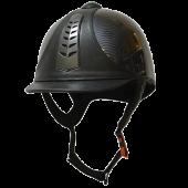 Шлем Carbon 81521