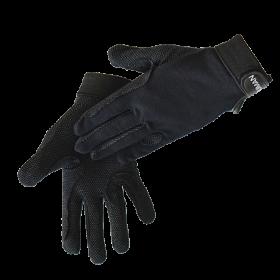 Перчатки хлопковые 93949 В