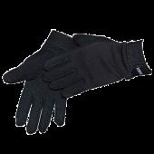 Перчатки хлопковые с флисом 96544