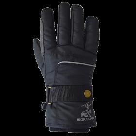 Перчатки зимние 96575 В