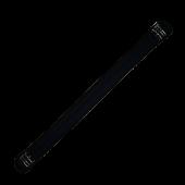 Подпруга в неопреновом чехле с резинками с одной стороны ПП4-1Р