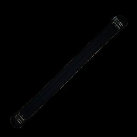 Подпруга в неопреновом чехле с резинк.с двух сторонПП4-В2Р